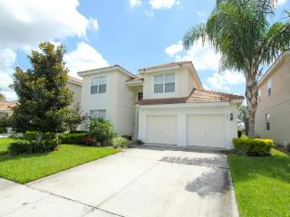 Windsor Hills - Pool Home 5BD/5BA - Sleeps 12 - Gold N565, Kissimmee