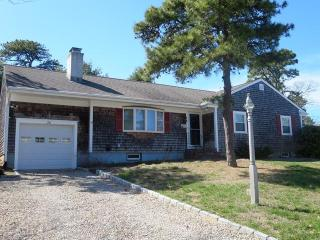26 Ridgevale Road South Harwich Cape Cod
