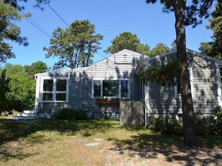124 Uncle Venies Road South Harwich Cape Cod - Sweet Escape