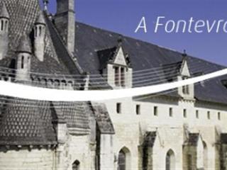 Le Castle