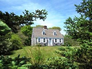 6 Breezy Way South Harwich Cape Cod