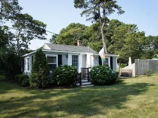 130 Belmont Road West Harwich Cape Cod - The Boys Little Caper