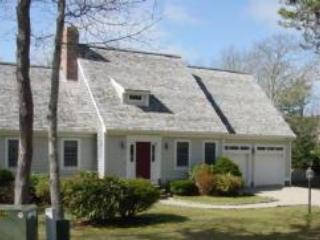 5 Quail Hollow South Harwich Cape Cod