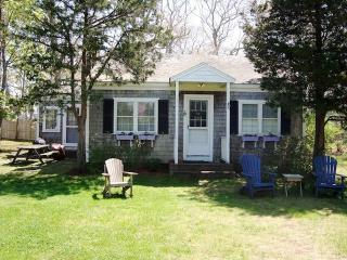 567 Main Street Unit 1 Harwich Port Cape Cod