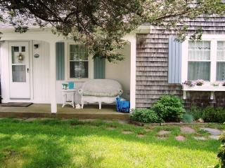 767 Route 28 Unit 9 Harwich Port Cape Cod - Cloud 9