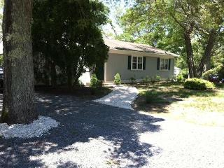 66 Long Pond Drive Harwich Cape Cod