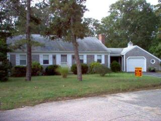 29 Cornerwood Drive Harwich Cape Cod