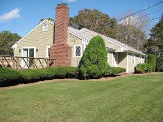 204 Lower County Road West Harwich Cape Cod