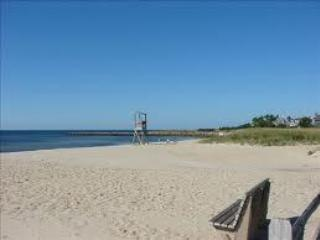 204 Lower County Road West Harwich Cape Cod - Summer Salt