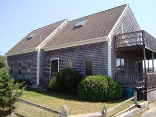 17 Uncle Venies South Harwich Cape Cod