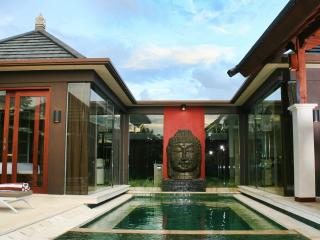 Ava Villa, 7 Luxury Boutique Villas, Seminyak
