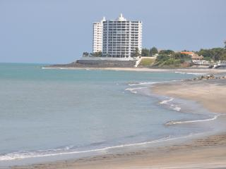 Coronado Golf - Panama - Beach