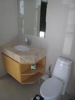 superior bathrooms