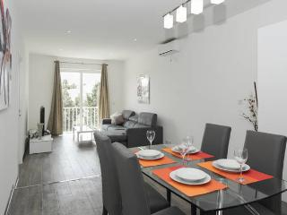 Location Location St. Julians 2 bedroom, Saint Julian's