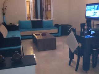 Joli Appartement Agadir