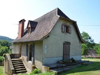 Maison de Sissous