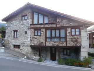 casa Mirta