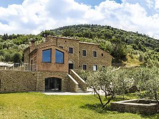 Villa Fonte