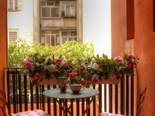 CR308dRome - Beautiful, few steps from Colosseo, Roma