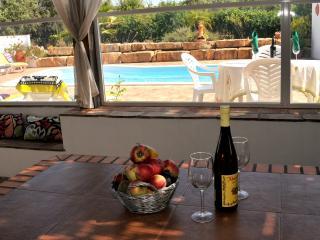 Enjoy Algarve!