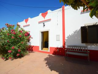 Portuguese Countryside Cottage, Ferreiras