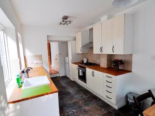 1 bedroom flat near Portobello Road, London