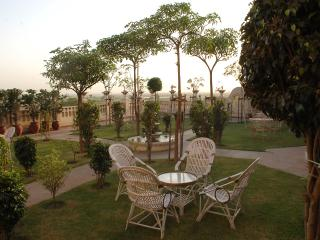 Shikwa - Heritage Home Stay, New Delhi