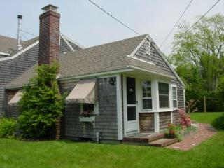 93 Neel Road Harwich Port Cape Cod