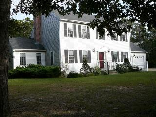 43 Depot Road South Harwich Cape Cod
