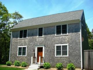 22 Charlene Lane Harwich Cape Cod - Lower Cape Escape