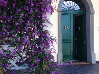 Elegante Appartamento in Villa Crocifisso  VERDE, Monteverdi Marittimo