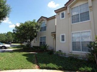 MK027OR - 2 Bedroom Townhome