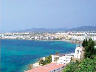 PENTHOUSE, Ibiza Ciudad