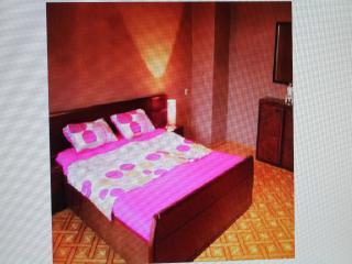 Baku Apartaments 1, Bakoe