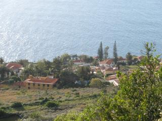 Villa Mar tranquilidad, buen clima y vistas al mar, El Sauzal