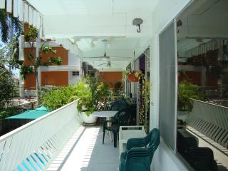 Hermoso/Beautiful Condo in Acapulco