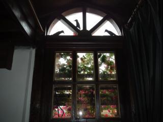 3rd Floor Penthouse Suite: Historic House - San Juan Arts District