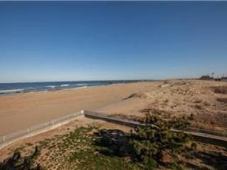 Waterside B111 Oceanfront Luxury at it's best!, Virginia Beach