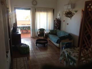 Appartamento, Porto Rotondo