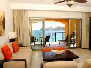 Deeply Discounted 1 bdrm suite with ocean views