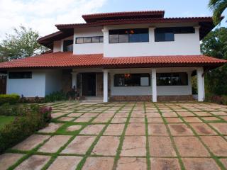 Casa de Campo, La Romana -  Prívate Villa Rental