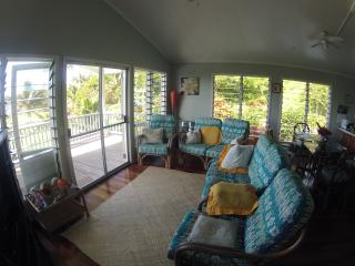 Beach House. From Fiji Lodge/ Vosa Ni Ua