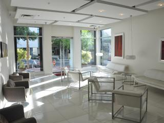 Villa Fana- Suite 606- Attention to Details, San Juan