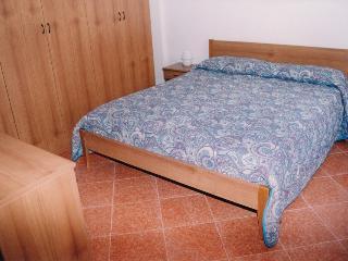 marettimo - hiera - apartments, Marettimo