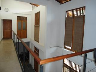 Pavo Court, Colombo