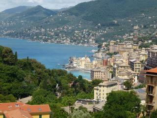 """""""le gianelline""""CAMOGLI, Portofino"""