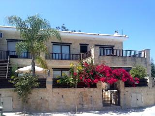 Villa Rania Paphos Stroumbi