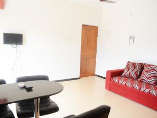 Serviced Apartments(2)