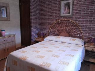 HOSPEDAJE VEGA HABITACION 204, Santillana del Mar