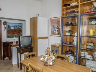 "Appartamento ""Edera 1"", San Gimignano"
